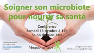 affiche-conference-salon-be